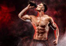 rast svalov leucín aminokyseliny