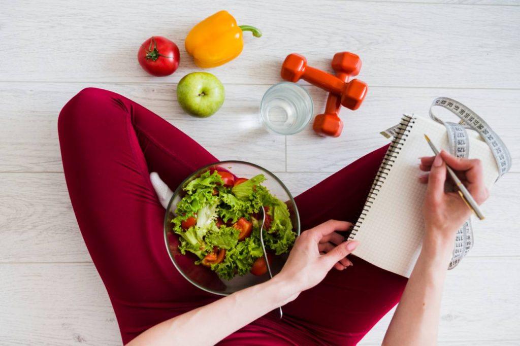 diéta chudnutie sacharidové vlny