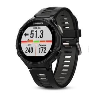 športové hodinky Garmin Forerunner 735XT