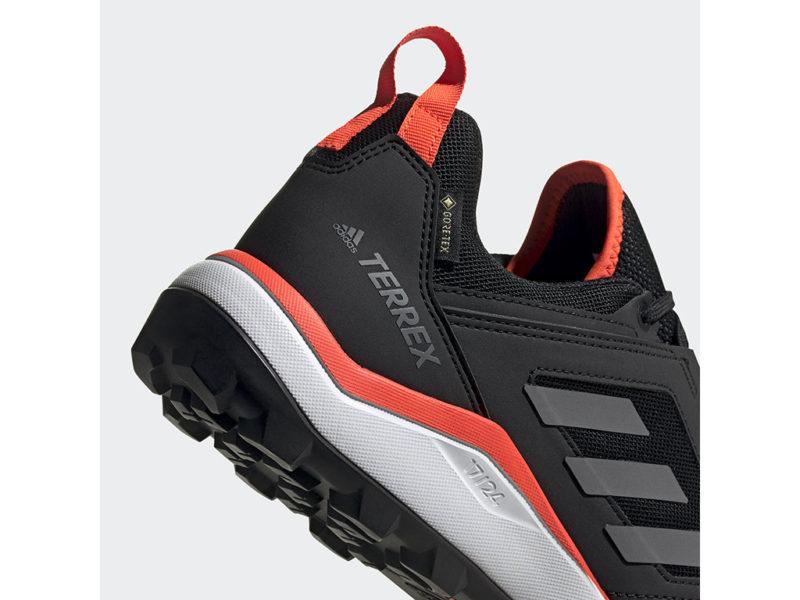 tenisky Adidas Terrex Agravic GTX