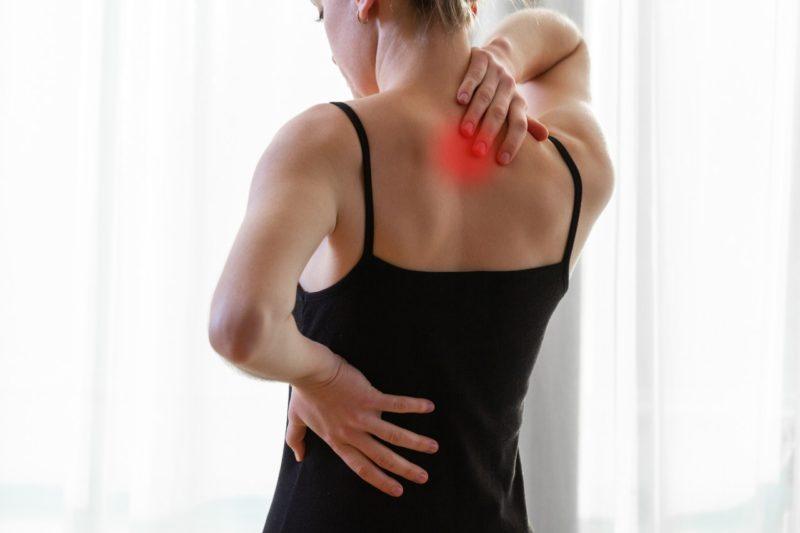 kolagén kĺbová výživa