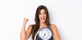 karnitín spaľovať tuku žena chudnutie